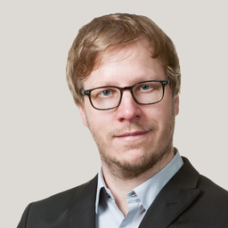 Timo Stollenwerk's profile picture