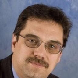 Horst Bahr - Ihr Vorsorge-Partner Horst Bahr - Kornwestheim