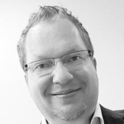 Matthias Beinert's profile picture