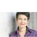 Stefanie Dörr - Berlin