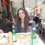 Giuseppina Gaverini - Dietikon