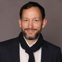 Christian Gabel - Memmingen