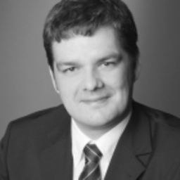 Markus Dietrich - operational services GmbH & Co. KG - Berlin