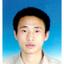 Steven Liu - 北京