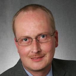 Carsten Böhm's profile picture