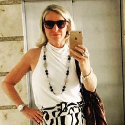 Claudia Boehnert - COURAGE Strategieberatung - Marketing, Public Relations, Werbung, Social Media - Frankfurt