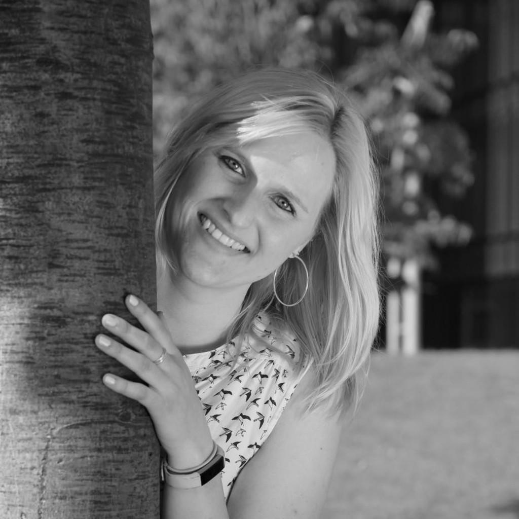 Christina Brockstedt's profile picture