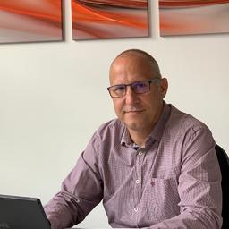 Jens Bautsch - MPE Multiplattform IT Experts GmbH - Magdeburg