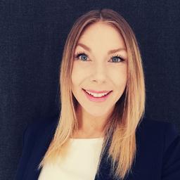 Marleen von dem Bussche's profile picture