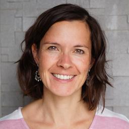 Sandra Orff