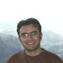 Jose Luis Bernal Prieto - Bogotá