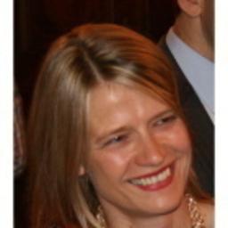 Dr. Ulrike Mönnich - mbh Attorneys at Law - Zürich