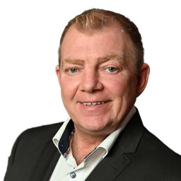 Holger Bügelsteiber's profile picture