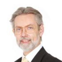 Prof. Rolf Büschgens - Akademie - Köln