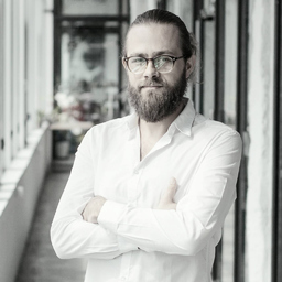 Alex Mrozinski - Hypergrowth.Consulting - Berlin