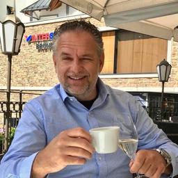 René Geuenich - www.premiumTrailer.de® - Bergheim