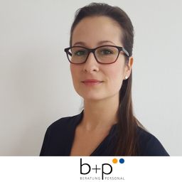 Myriam Herber's profile picture