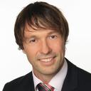Holger Hartmann - Frankfurt am Main