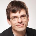 Stefan Gärtner - Bahlingen am Kaiserstuhl