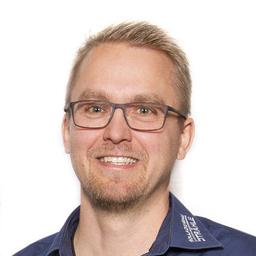 Michael Strähle