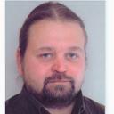 Andreas Melzer - Großdubrau