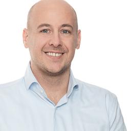 Andreas Hofer - Andreas Hofer - Hofer Consult - Leithaprodersdorf