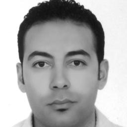 Rateb BEN MOUSSA's profile picture