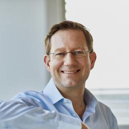 Markus Dränert - FinReach GmbH - Berlin