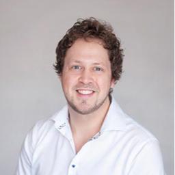 Felix Baumann's profile picture