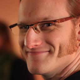 Patrick Fehling's profile picture