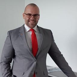 Markus Zinn - tecis Finanzdienstleistungen AG - Kassel