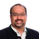 Steffen Haase - Augsburg