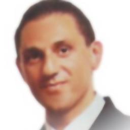 Michael Turgut