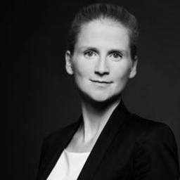 Sabine Fischbacher - Standortagentur Tirol - Innsbruck