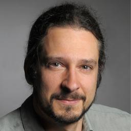 Mathias Starick
