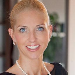 Susanne Erdmann - Etikette mit Stil - Augsburg