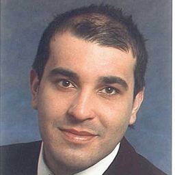 Ramazan Barutcuoglu's profile picture