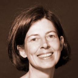 Susanne Link - structour mediendesign: strukturierte Gestaltung - Berlin
