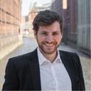 Benedikt Köhler - Hamburg