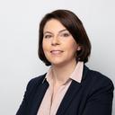 Sabine Wolff - Dübendorf