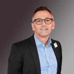 Bartolomeo Grasso - EVENT Hospitality Management Holding GmbH & Co. KG - Köln