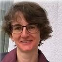 Claudia Lackner - Kärnten