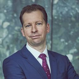 Dr. Karsten Bornholdt's profile picture