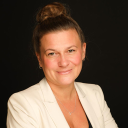Nadine Mekus - next STEP Consulting GmbH - your Step is our Business - Köln