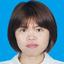 Stephanie Qiu - Shenzhen