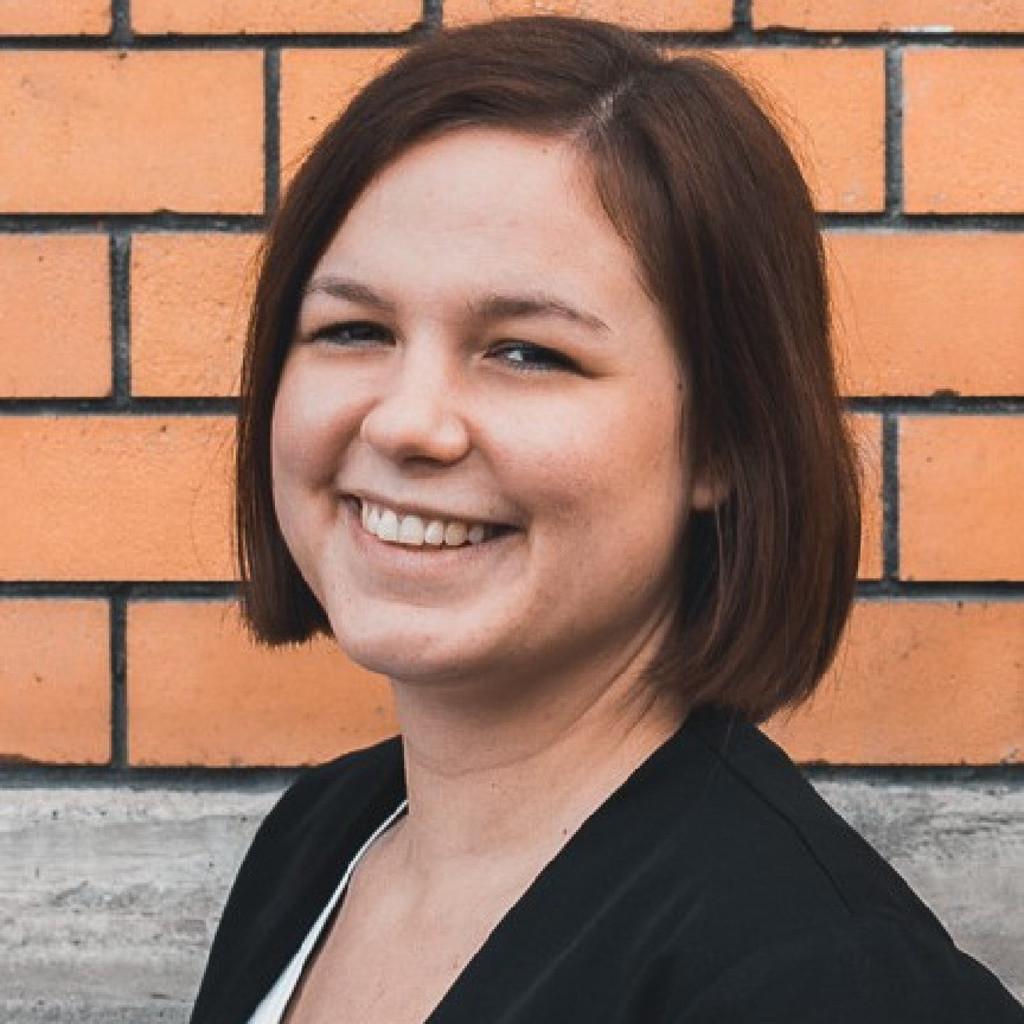 Annika Richter