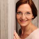 Bettina Schneider - Bad Vilbel