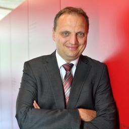 Jörg Bertholdt's profile picture