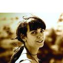 Maria Molina Rivilla - Madrid