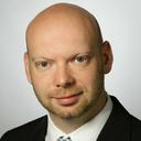 Andreas Moog - Stuttgart